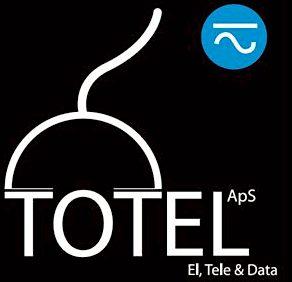 Totel